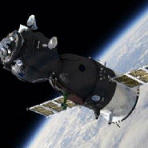 Cable espacial resistente a la radiación