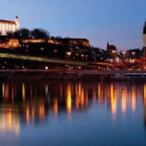 Eslovaquia: entre los 10 primeros países en penetración de FTTH