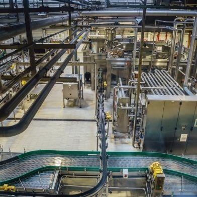 Cables de Cobre Apantallados para Aplicaciones Industriales