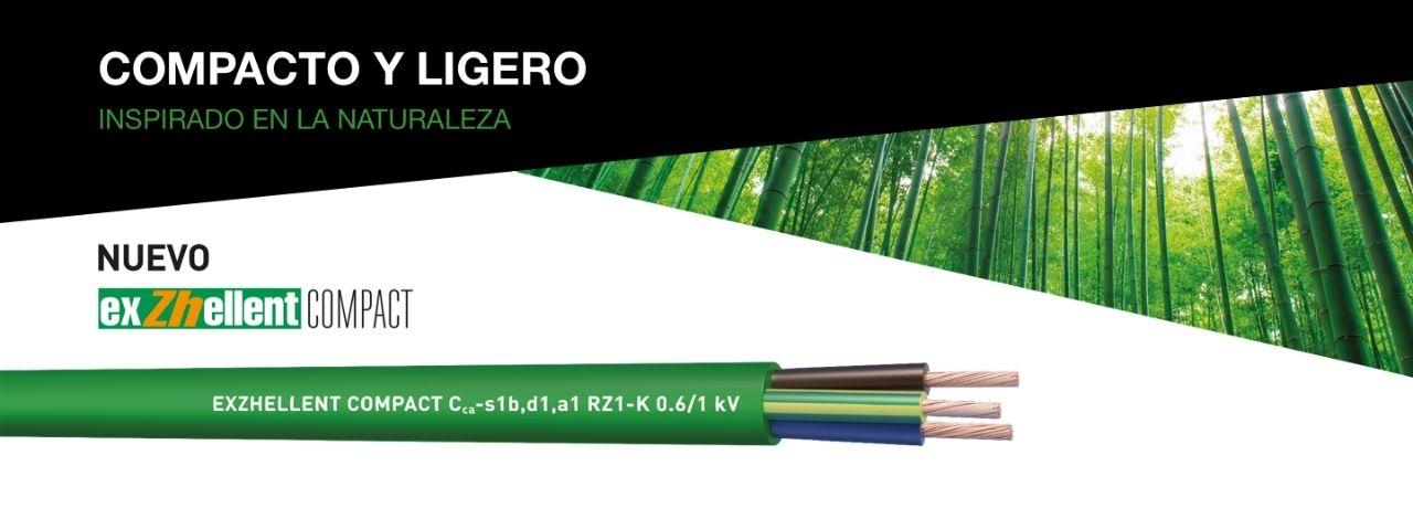 """General Cable galardonada con el premio al """"producto más innovador"""" en los premios Auna 2020"""