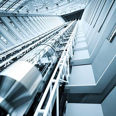 Prysmian Group Draka Elevator  World class products, delivered locally