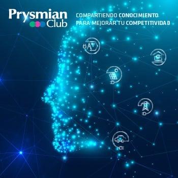 Prysmian Club