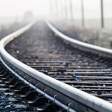 Infraestructuras Ferroviarias (Railway)
