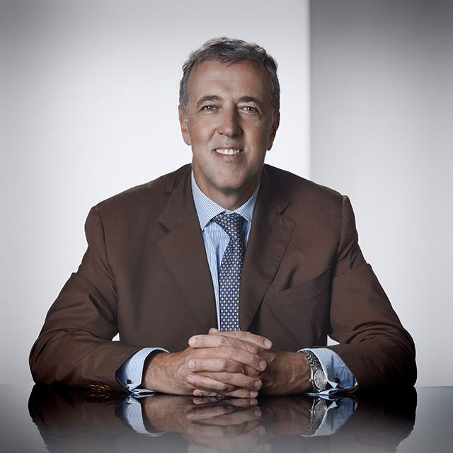 Fabio Ignazio Romeo
