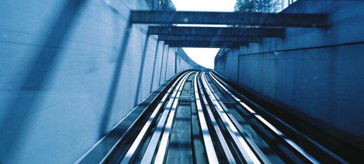 Contrato con los Ferrocarriles Federales Suizos