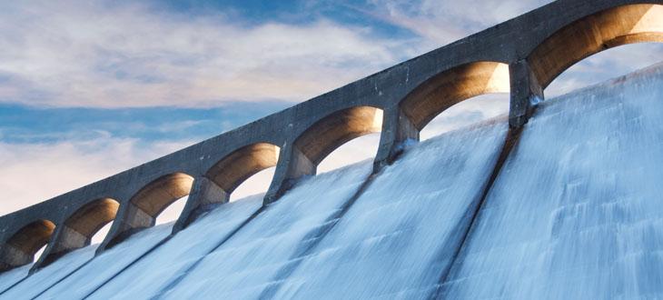Generación tradicional de energía