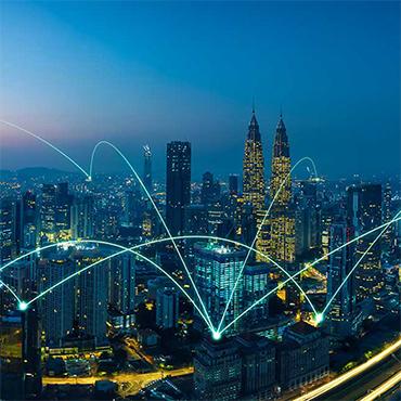 Utilities & Power Grids