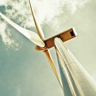 Prysmian Group Wind  on Renewables