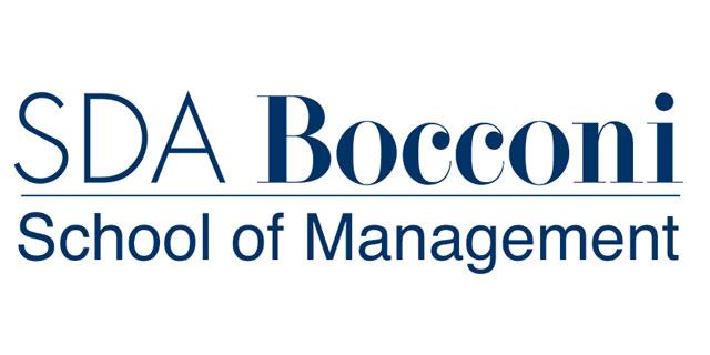 SDA Bocconi