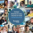 Comunicado Prysmian Group - #EstamosContigo