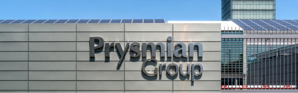 Comunicado Prysmian Group frente al COVID-19
