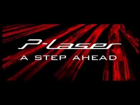 P-Laser - El primer cable ecosostenible