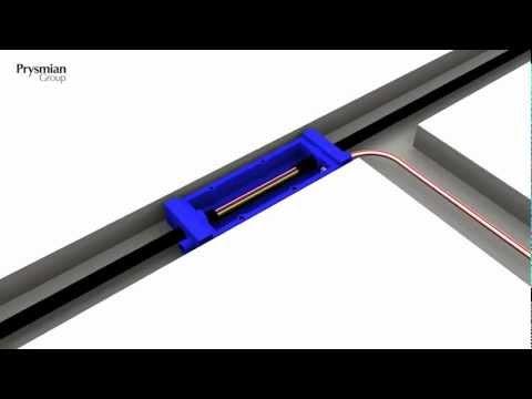 Retractanetxs - Llevando la fibra directamente a la puerta de casa