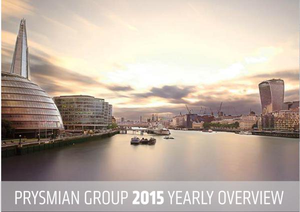Resumen anual 2015